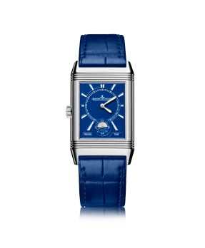 Atelier Reverso_Electric Blue dial