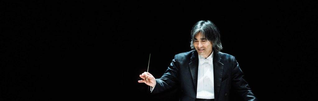 L'orchestre symphonique de Montréal nous dévoile sa saison en grandes pompes