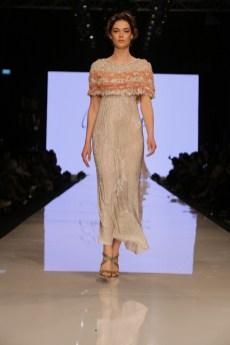חנה מרילוס שבוע האופנה צילום אבי ולדמן (27)