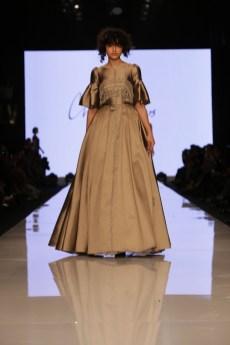 חנה מרילוס שבוע האופנה צילום אבי ולדמן (3)