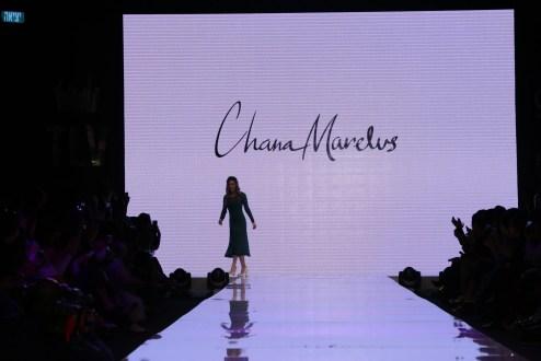 חנה מרילוס שבוע האופנה צילום אבי ולדמן (47)