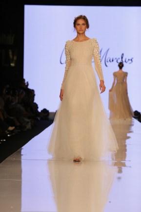 חנה מרילוס שבוע האופנה צילום אבי ולדמן (48)