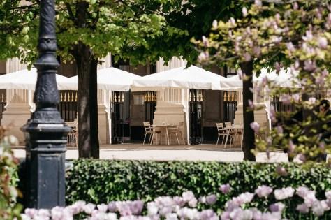 EVOK-Palais-Royal-Yann-Audic-MK3_7909