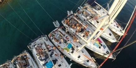 Flottille2