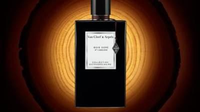 La Collection Extraordinaire de Van Cleef & Arpels – Nouveau parfum