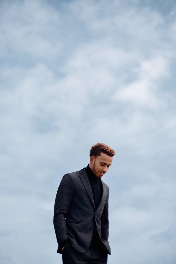BOSS_FW17_Lewis Hamilton_04