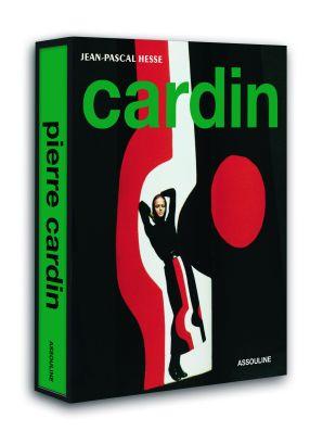 Cardin 3d