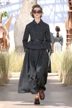 DIOR_Haute Couture AW2017-18_Looks (21)