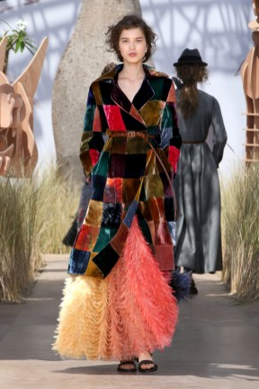 DIOR_Haute Couture AW2017-18_Looks (28)