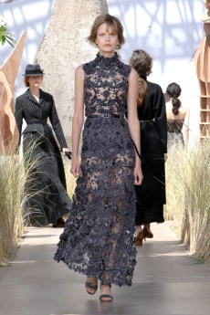 DIOR_Haute Couture AW2017-18_Looks (31)