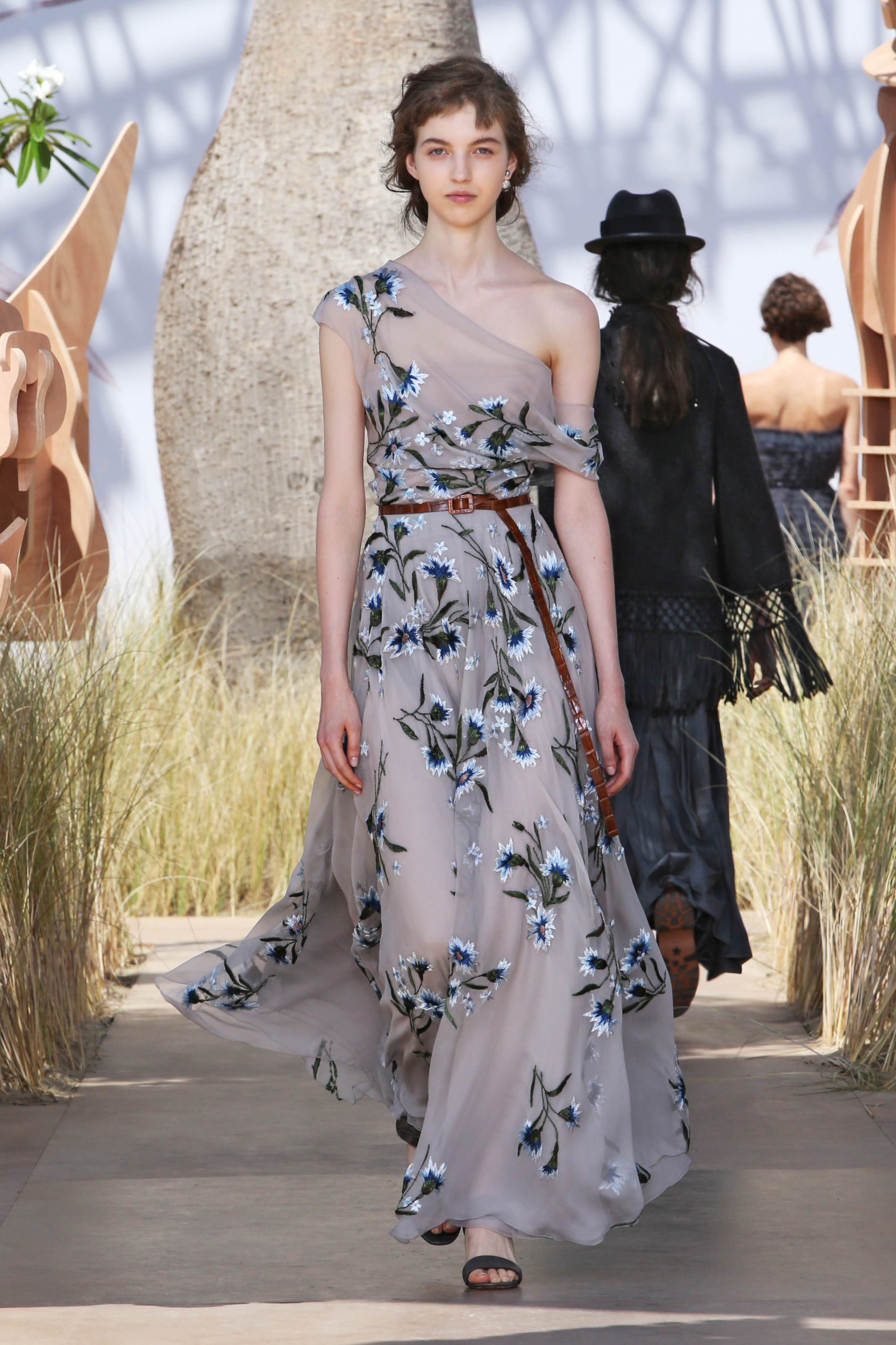 DIOR_Haute Couture AW2017-18_Looks (38)