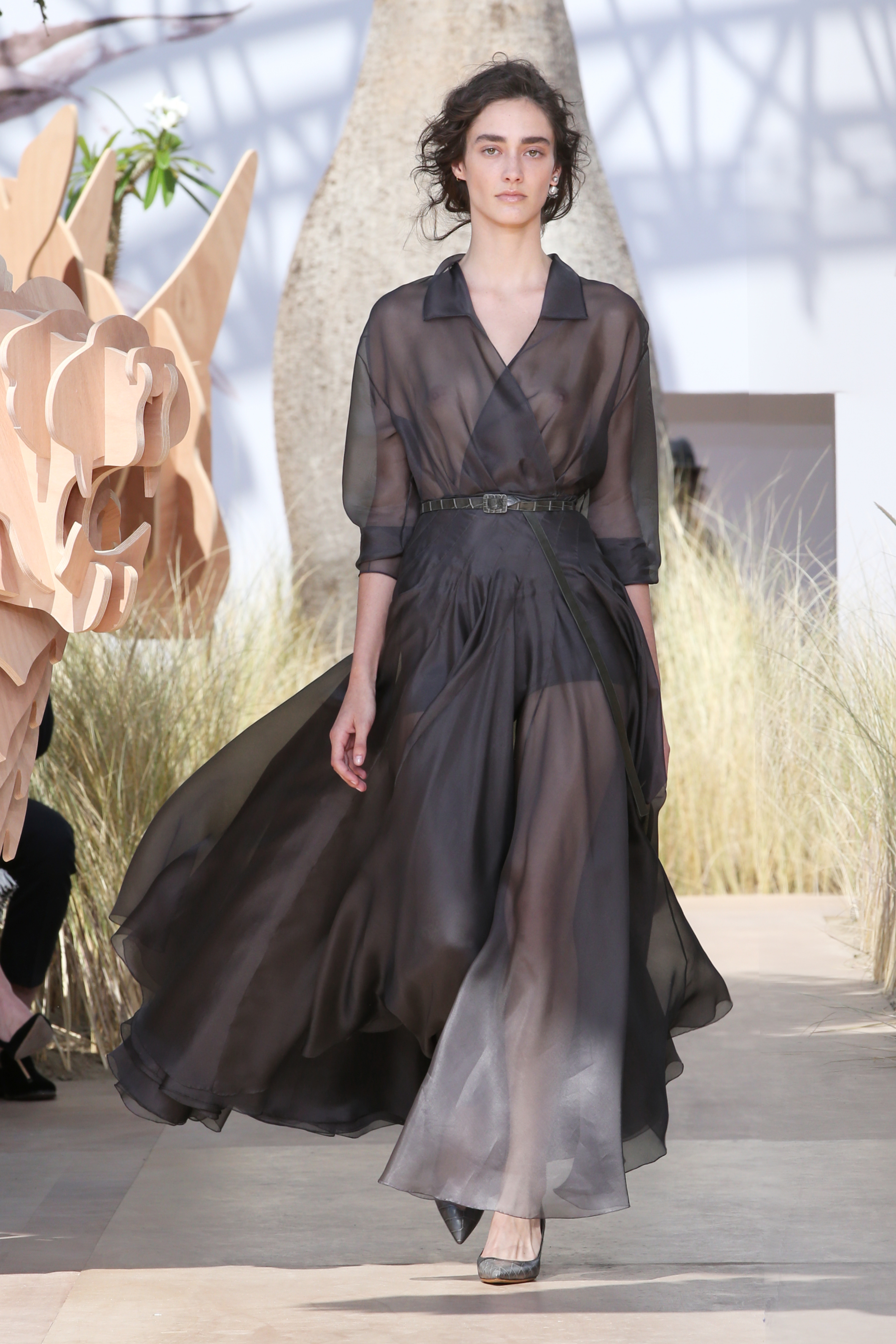 DIOR_Haute Couture AW2017-18_Looks (39)