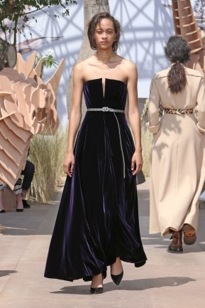 DIOR_Haute Couture AW2017-18_Looks (52)
