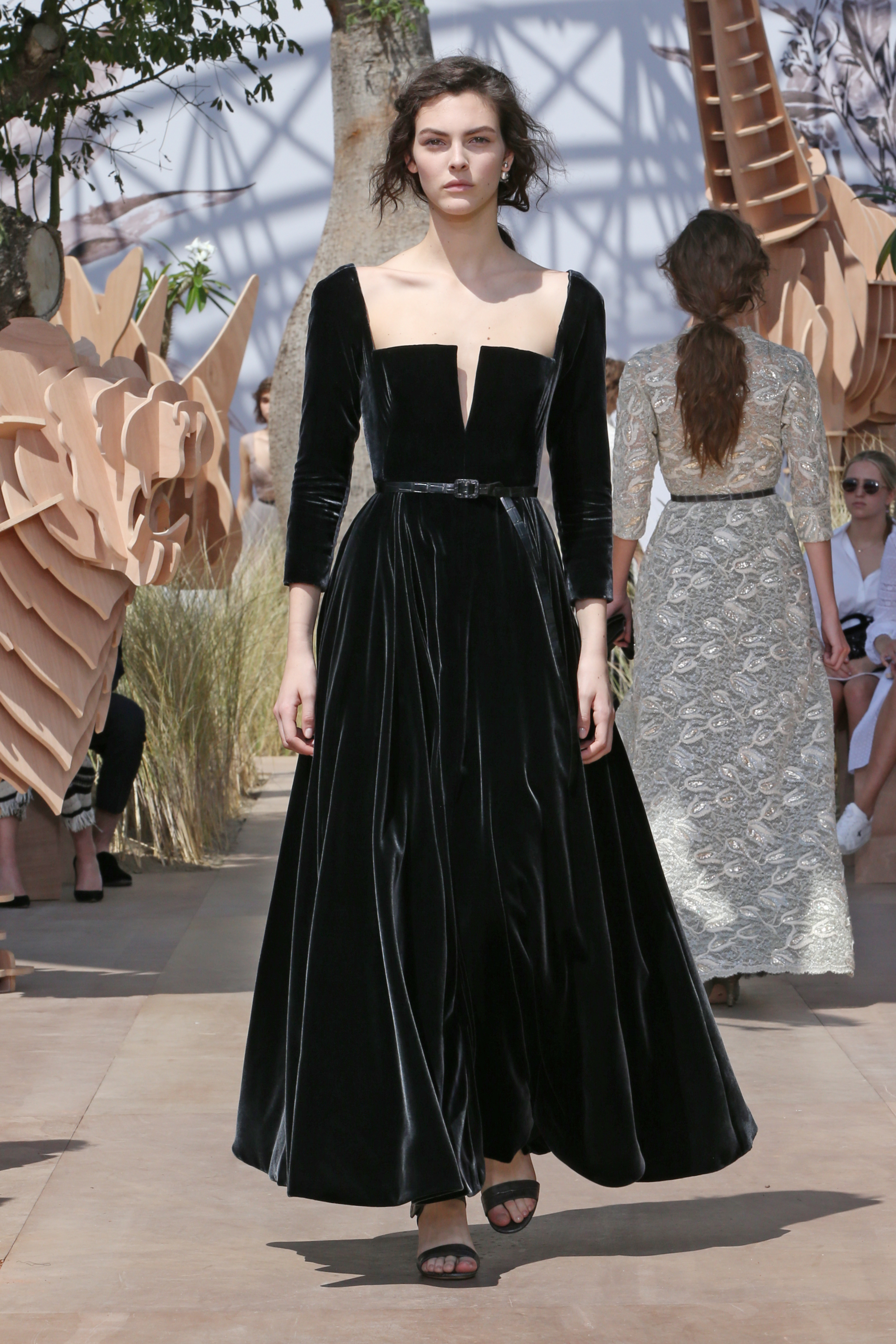 DIOR_Haute Couture AW2017-18_Looks (56)