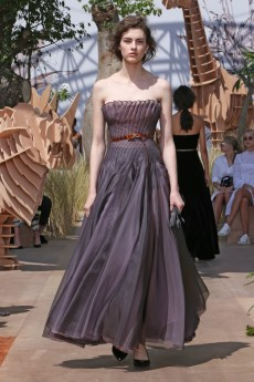 DIOR_Haute Couture AW2017-18_Looks (60)