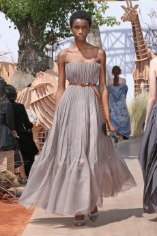 DIOR_Haute Couture AW2017-18_Looks (62)