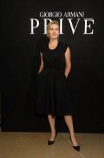 Kate Winslet_SGP