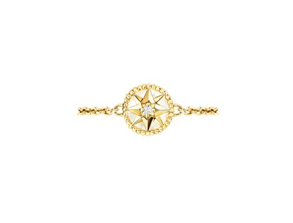 ROSE DES VENTS-JRDV95064 - MINI ROSE DES VENTS RING (5)
