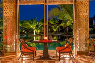 Célébrer Divali au Westin Turtle Bay Resort & Spa Mauritius