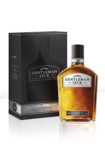 Coffret GMS_Gentleman Jack_26,90€