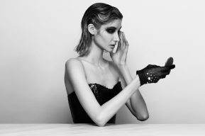 Gloves collection Winter 2017_2018 by on aura tout vu (23)