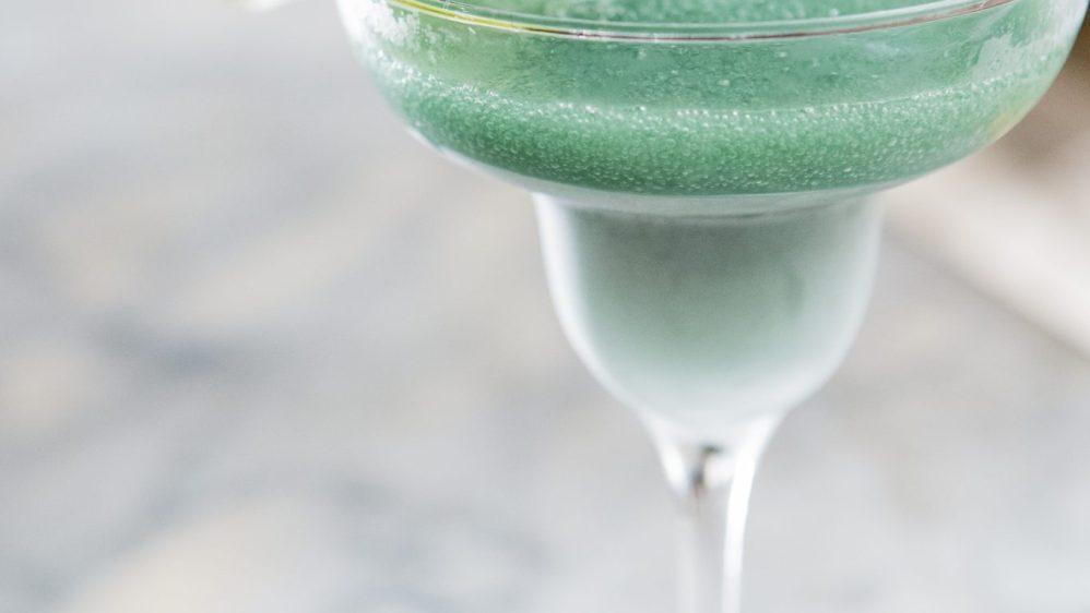 Le Meurice et l'association Antenna France lancent l'opération « Cocktails solidaires », en soutien à la lutte contre la malnutrition.