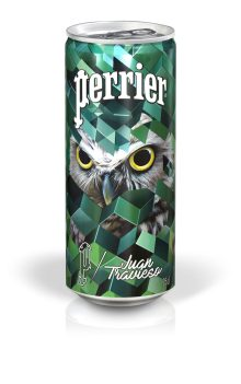 perrierxwild_slim-can-chouette_face-2