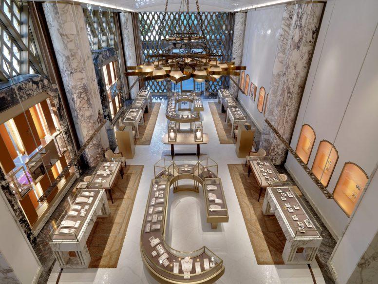 01. NY Interiors by Massimo Listri (16)