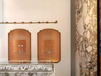 08. Ny Interiors by Massimo Listri (8)