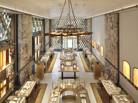 09. NY Interiors by Gionata Xerra (2)
