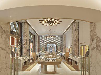 11. NY Interiors by Gionata Xerra (1)
