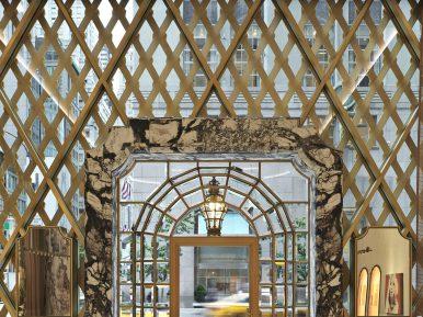 12 NY Interiors by Gionata Xerra (4)