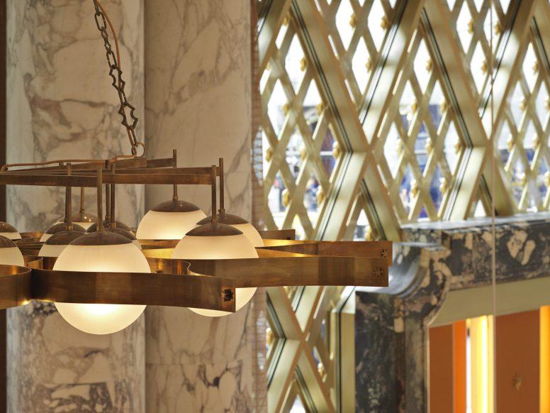 13. NY Interiors by Gionata Xerra (7)