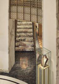 16. NY Interiors by Gionata Xerra16