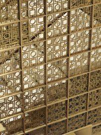18. NY Interiors by Gionata Xerra (8)