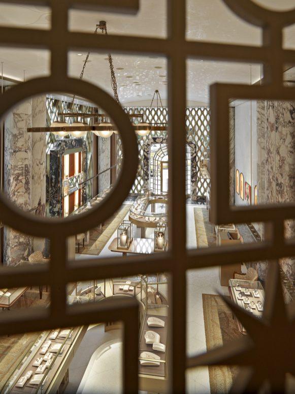 19. NY Interiors by Gionata Xerra (6)