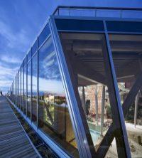 Aqualagon_Copyright_Jacques Ferrier Architecture-photo Luc Boegly (13)