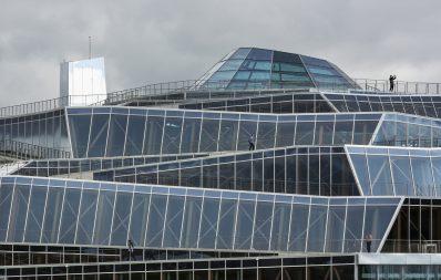 Aqualagon_Copyright_Jacques Ferrier Architecture-photo Luc Boegly (2)