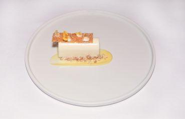 B30 Food -Edit