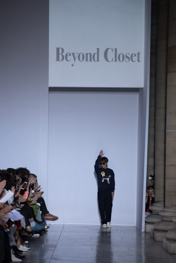 Beyond Closet (22)