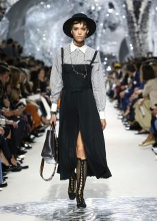 DIOR_RTW_SS18_LOOK_03