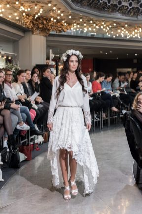 Look 5 - Ensemble Aaron, Rembo Styling 1170€ au PRINTEMPS MARIAGE