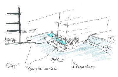 Principe_terrasse_restaurant__Jean-Marc_Sandrolini_Architecte_5180