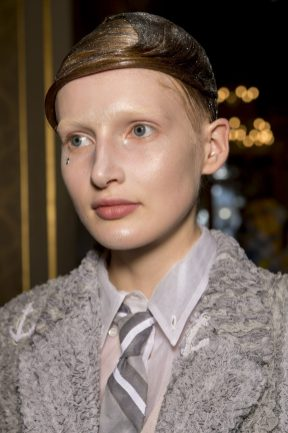 SS18B-ThomBrowne-043