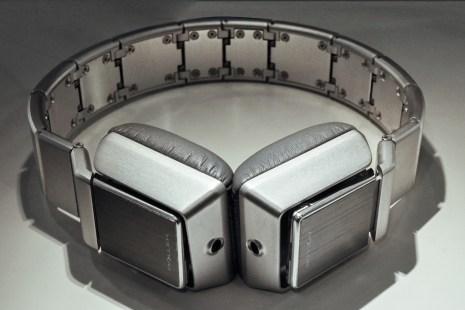 TECAstudio Luzli Roller Headphone (16)