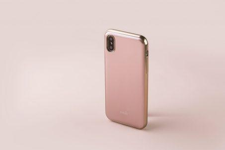 iGlaze_Taupe_Pink_LS_06