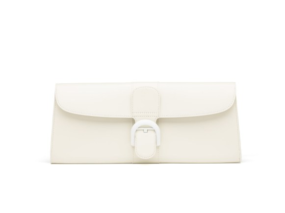 pochette_brillant_box_calf_ivory