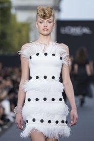 A model wearing Chopard High Jewellery (8)