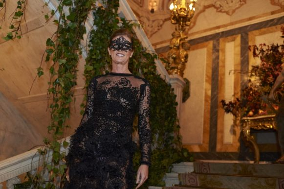 DIOR BALL IN MADRID_64_Nuria March