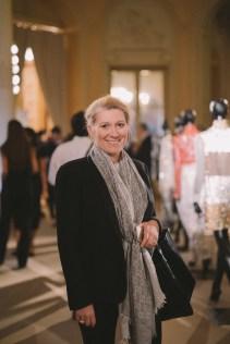 Marie-Claire Daveu